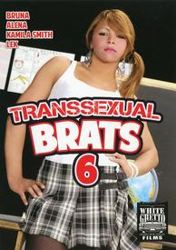 Transsexual Brats 06