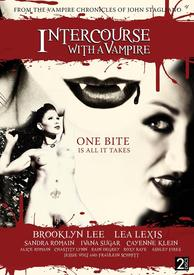 Intercourse With A Vampire {dd}