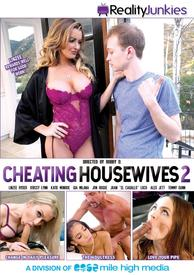 Cheating Housewives 02