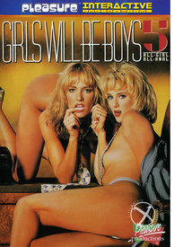 Girls Will Be Boys 05 Rr