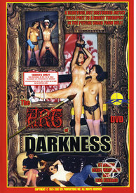 Art Of Darkness 01
