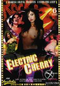 Electric Cherry